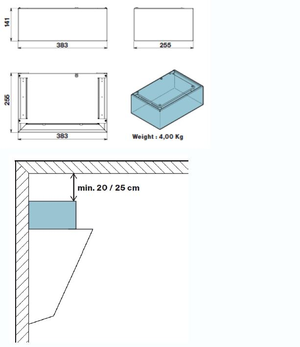 Umluftbox-101671