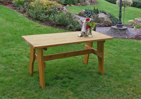 Tisch FREITAL 70x150cm