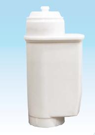 Kaffeemaschinen Wasserfilter passend für Bosch Siemens Gaggenau Neff Brita Intenza
