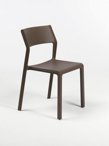 Tablon Stuhl Trill 1