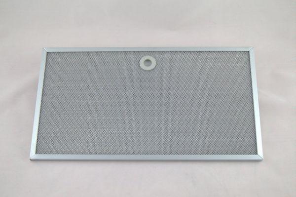 Best Metallfettfilter für KK036, K36M