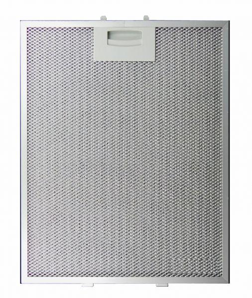 Metallfettfilter passend für Bosch Dunsthauben