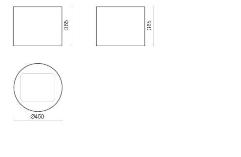 Wandhaube-Inselhaube-45-cm_reference