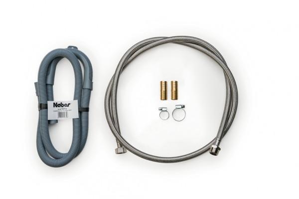 Montec® Montage Set-6 Waschmaschinenanschluss