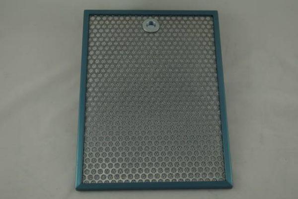 Best Metallfettfilter K20.2 K29 KK034
