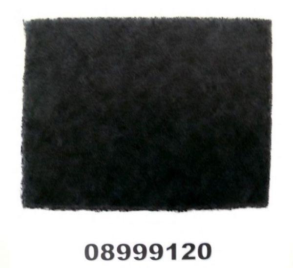 BEST Aktivkohlefilter 08999120