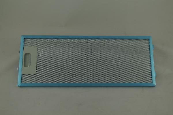 Best Metallfettfilter Flap Split