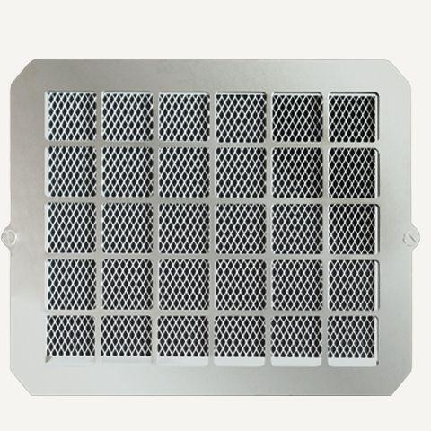 Falmec Carbon Zeo-Filter Cielo ab 02.2015