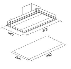 Deckenluefter-90-cm_reference1
