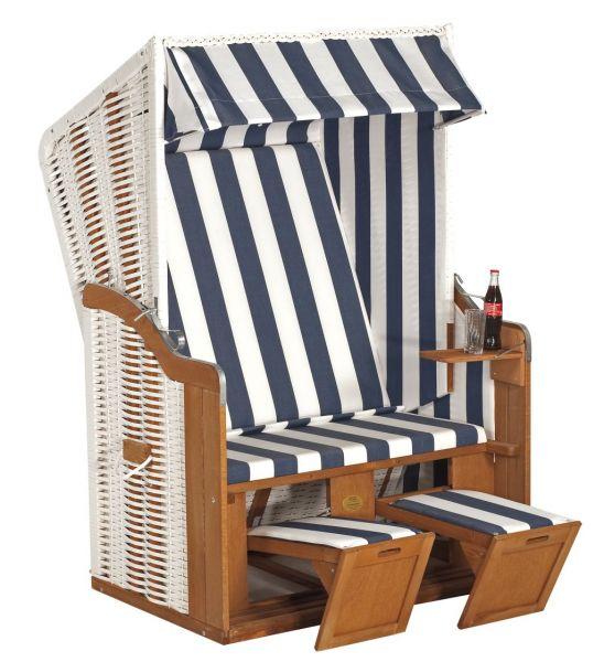 Sunny Smart Strandkorb Rustikal 50 Basic-703175021080