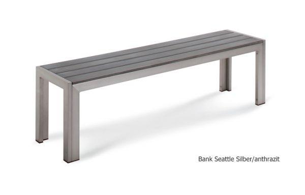 BEST Bank Seattle 46815085