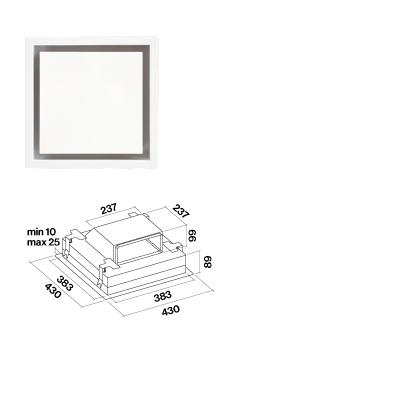 Umluftbox-fuer-Deckenluefter_img400x400