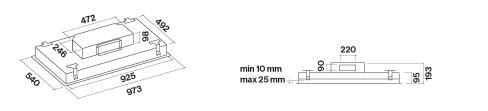 NubeDeckenluefter-90-cm_reference1
