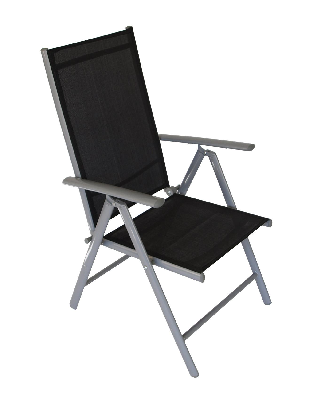 st hle gartenm bel outdoor lda homestore ihr partner fuer kueche wohnen und garten. Black Bedroom Furniture Sets. Home Design Ideas