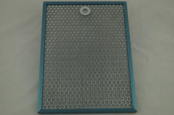 Best Metallfettfilter für BEST K20