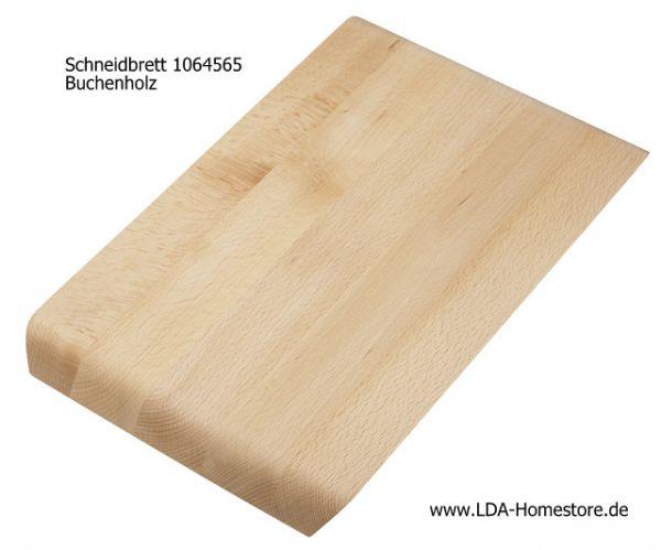 Alveus Schneidbrett Buche 1064565
