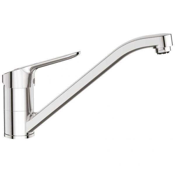 Armate® Ideal Standard Ceraflex 1 Einhebelmischer Niederdruck