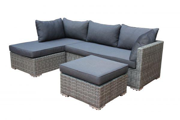 Lounge Gruppe VILETTA