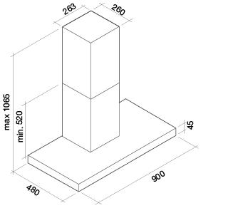 Wandhaube-90-cm_reference-001