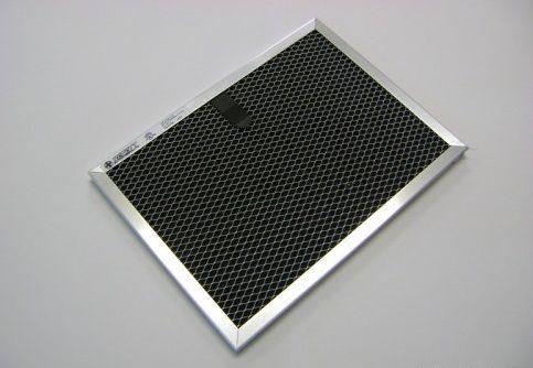 Aktivkohlefilter 902979983 MCFB37 Electrolux Best