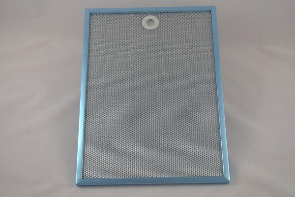 Best Metallfettfilter Visso K20 BD182