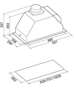 Wandhaube-50-70-100-cm_reference-001