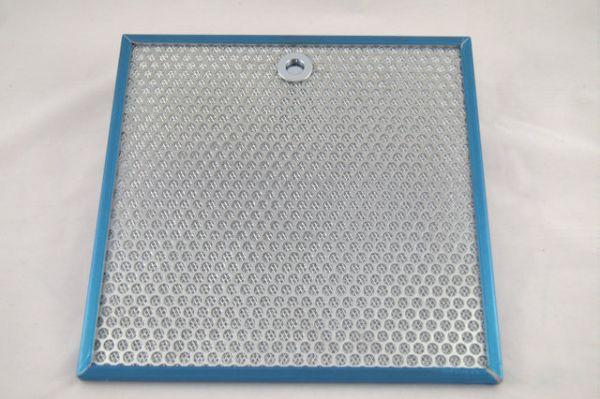 Best Metallfettfilter für BEST K30, KK030
